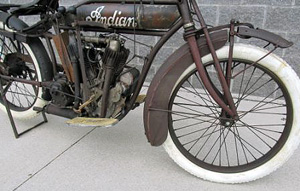 1915 Big Twin R front