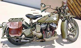 1944 WL