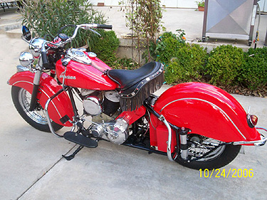 1953 Chief br red L sm