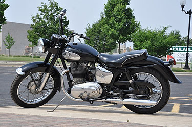 Xuv Fuel Filter together with Harley Remote Oil Filter Kit together with 1956 Indian Royal Enfield Wiring Diagram furthermore Caltric Wiring Diagram moreover Wine Cooler Wiring Diagram. on motorcycle coil wiring diagram