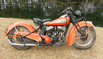 1901 1953 indians for Ebay motors indian motorcycles