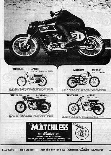 1962Matchlessposterpage2