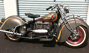 1901 1953 indians rh indianchiefmotorcycles com