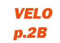 Indian Velo article thumbnail for p 2B